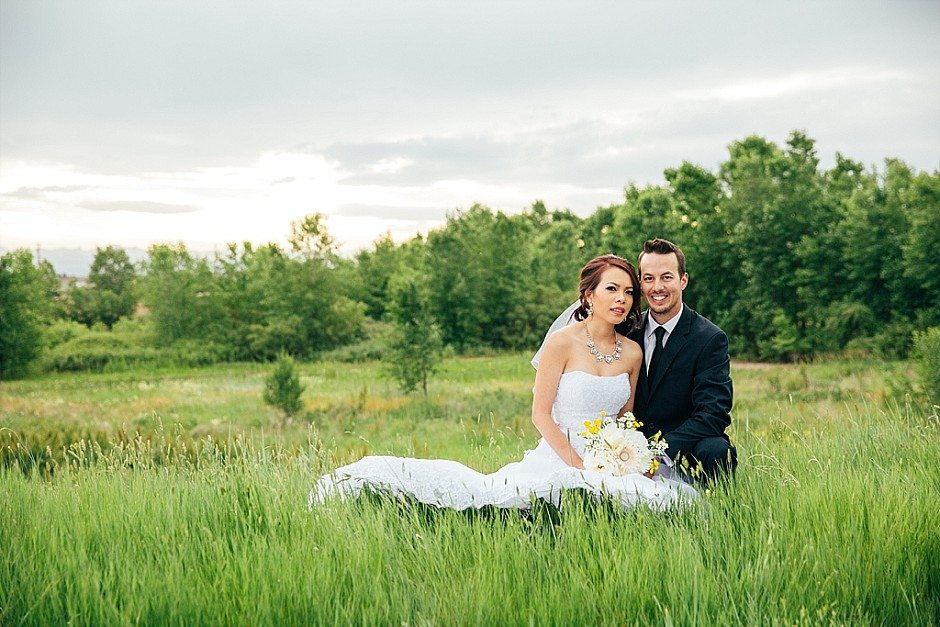 Cherry Hills Wedding Photography-12