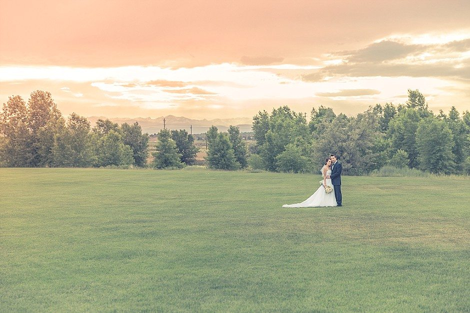 Cherry Hills Wedding Photography-17