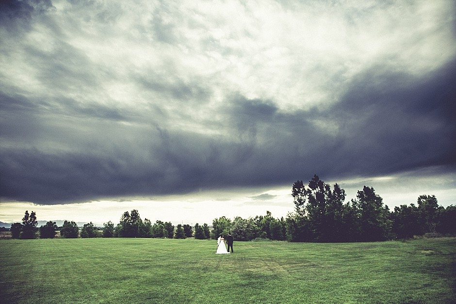 Cherry Hills Wedding Photography-18