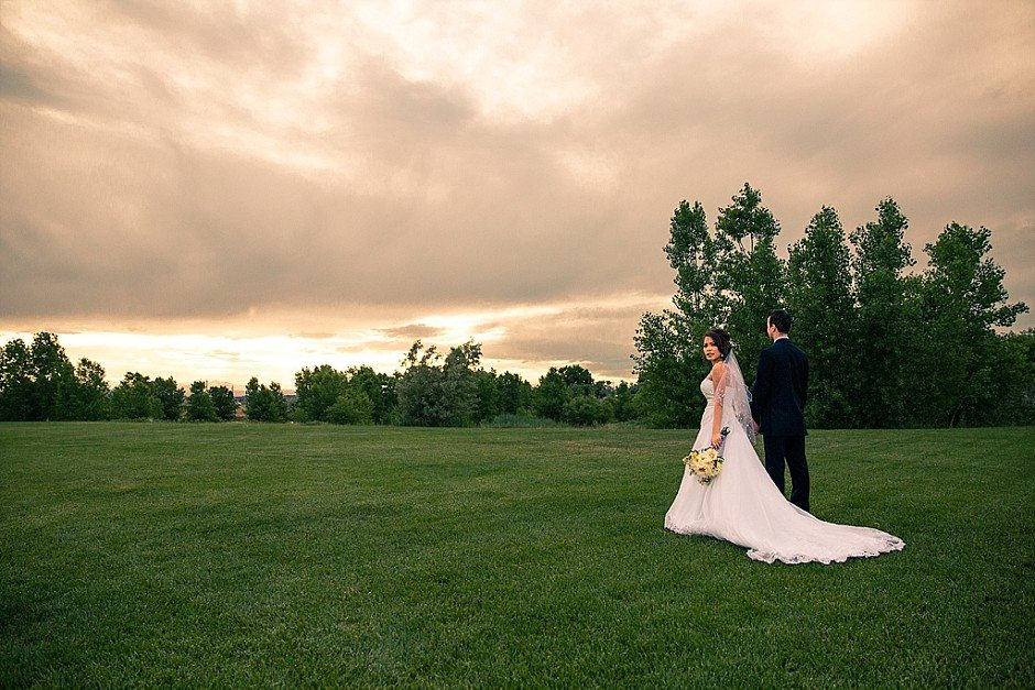 Cherry Hills Wedding Photography-19