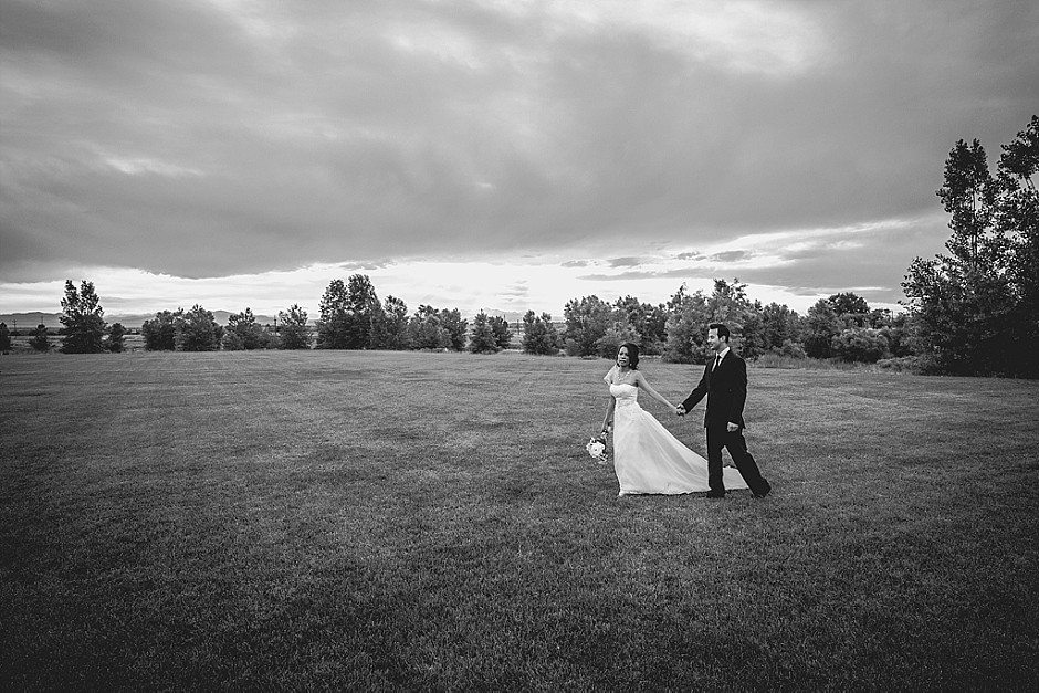 Cherry Hills Wedding Photography-23