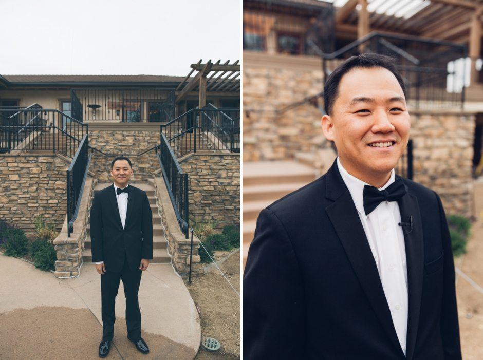 Valley Country Club Centennial Colorado Wedding-100