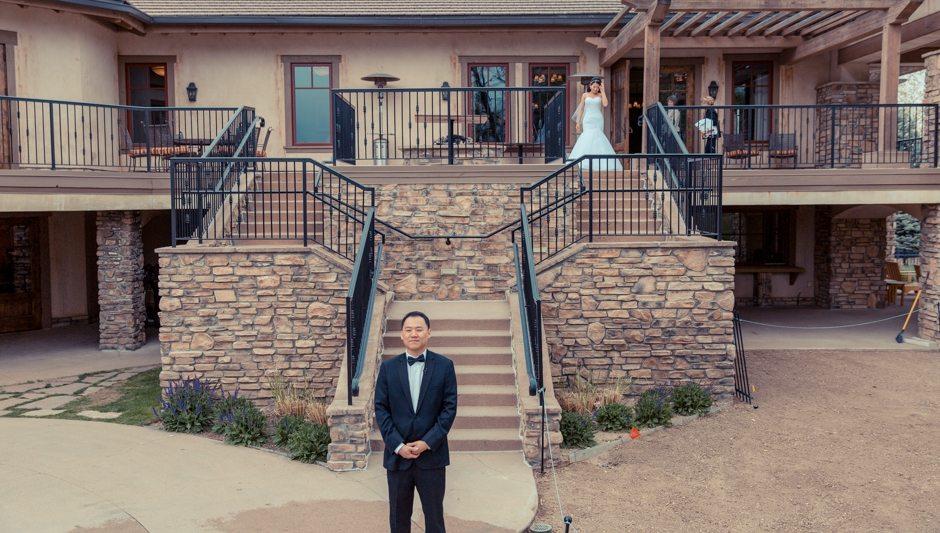 Valley Country Club Centennial Colorado Wedding-103