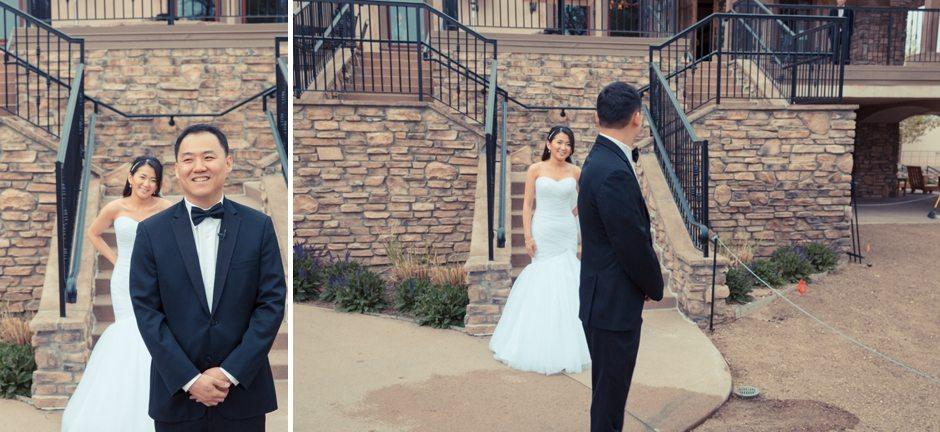 Valley Country Club Centennial Colorado Wedding-110