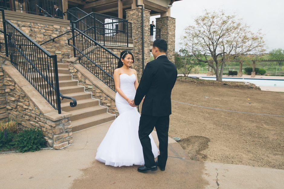 Valley Country Club Centennial Colorado Wedding-113