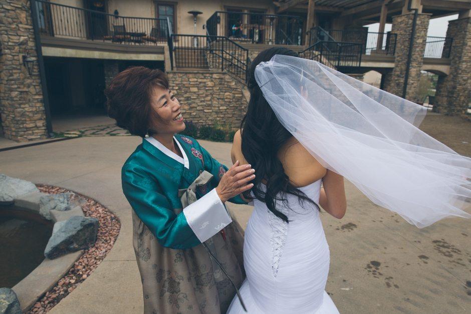 Valley Country Club Centennial Colorado Wedding-123