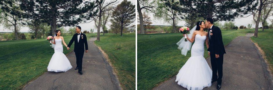 Valley Country Club Centennial Colorado Wedding-145