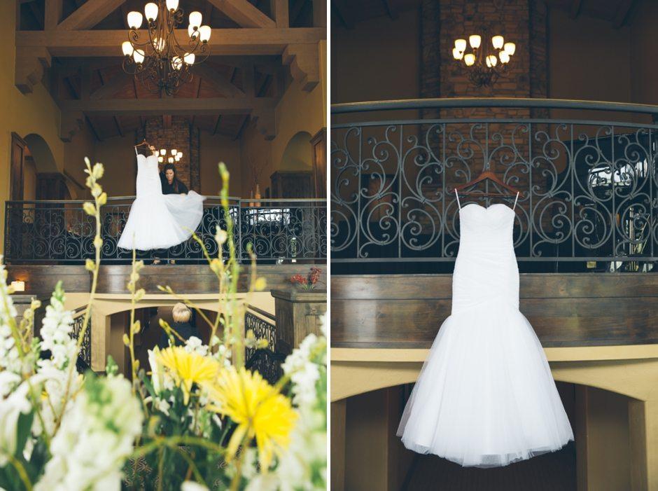 Valley Country Club Centennial Colorado Wedding-15