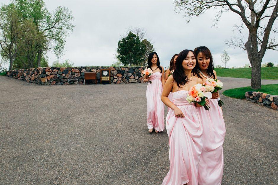 Valley Country Club Centennial Colorado Wedding-150