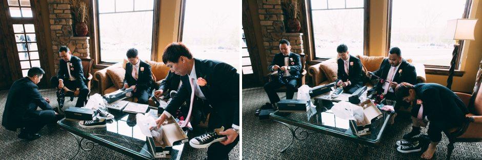 Valley Country Club Centennial Colorado Wedding-152