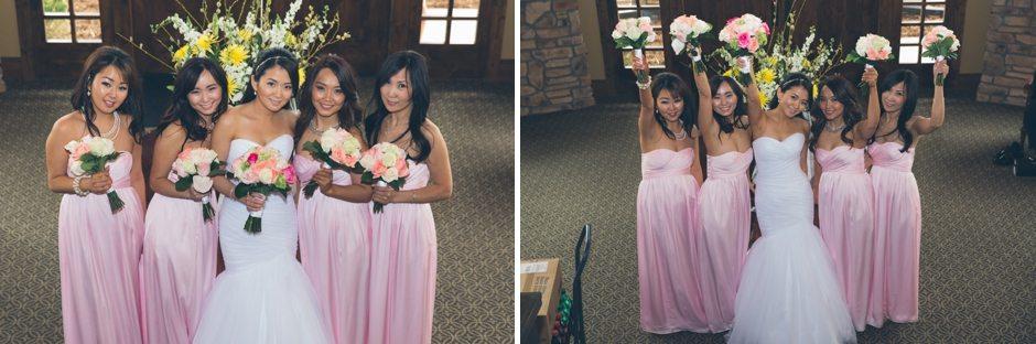 Valley Country Club Centennial Colorado Wedding-155