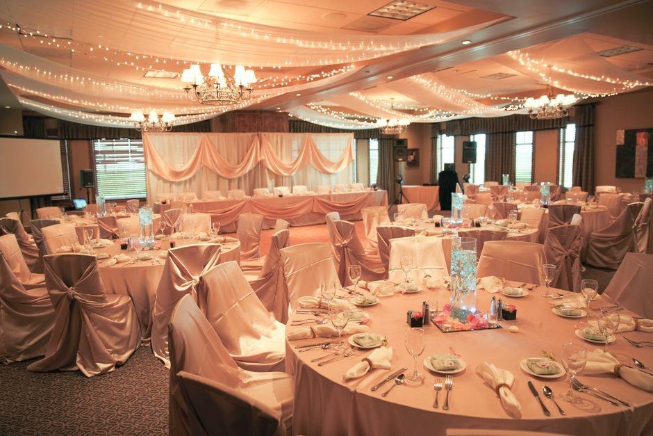 Valley Country Club Centennial Colorado Wedding-175