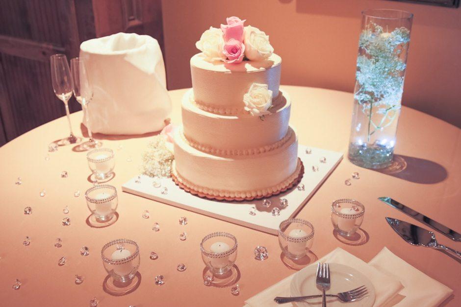 Valley Country Club Centennial Colorado Wedding-176