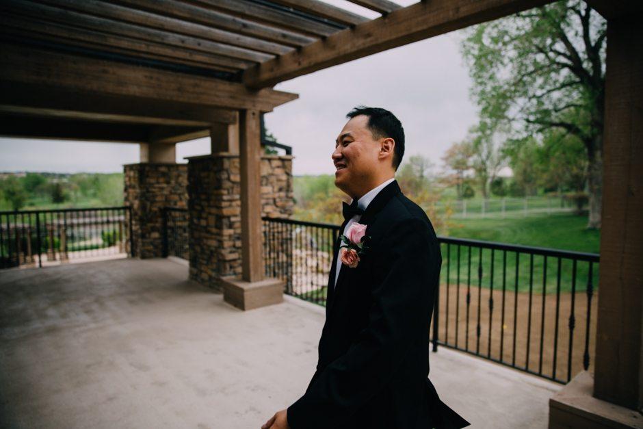 Valley Country Club Centennial Colorado Wedding-179