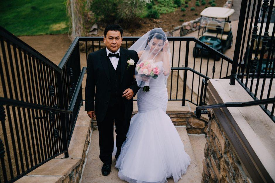 Valley Country Club Centennial Colorado Wedding-180
