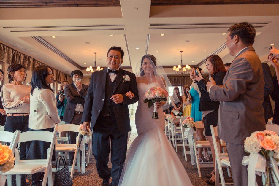 Valley Country Club Centennial Colorado Wedding-183