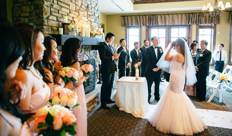 Valley Country Club Centennial Colorado Wedding-184