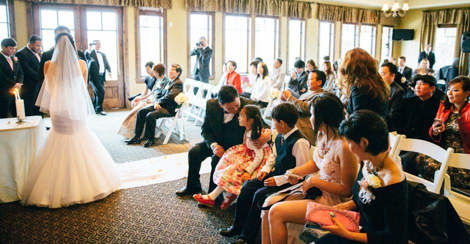 Valley Country Club Centennial Colorado Wedding-185