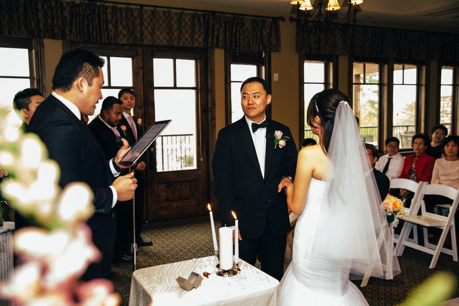 Valley Country Club Centennial Colorado Wedding-192