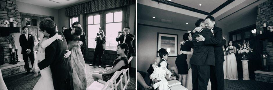 Valley Country Club Centennial Colorado Wedding-195