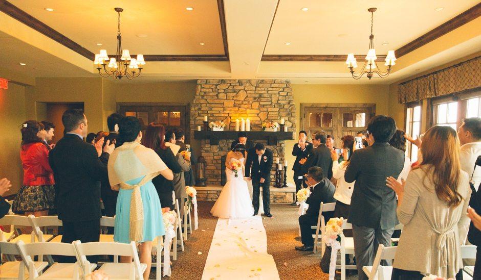 Valley Country Club Centennial Colorado Wedding-200