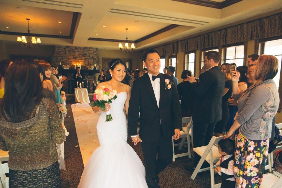 Valley Country Club Centennial Colorado Wedding-203