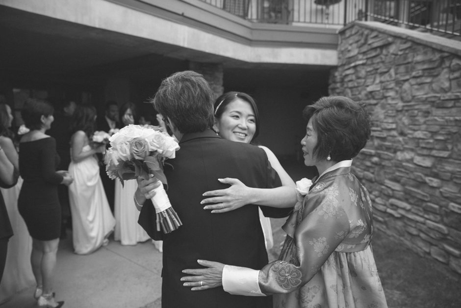 Valley Country Club Centennial Colorado Wedding-204