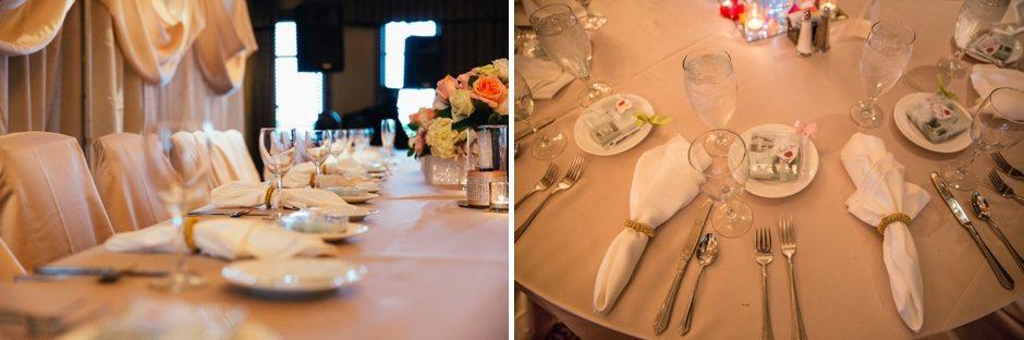 Valley Country Club Centennial Colorado Wedding-219