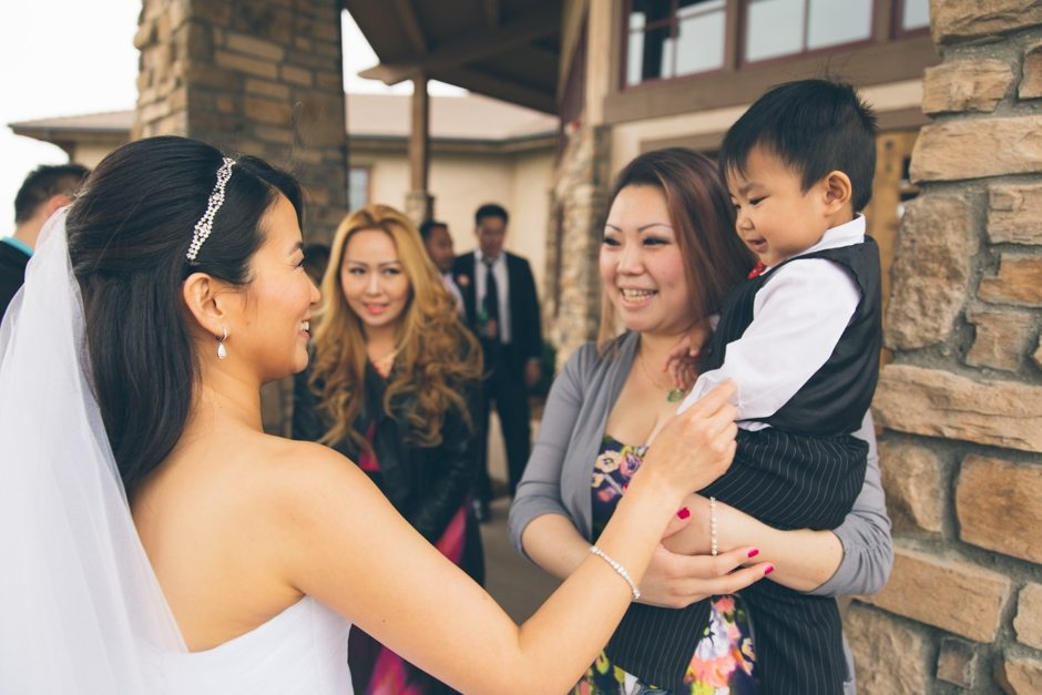 Valley Country Club Centennial Colorado Wedding-233
