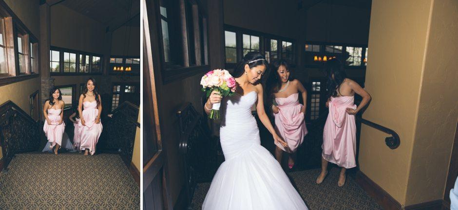 Valley Country Club Centennial Colorado Wedding-244