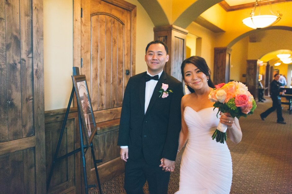 Valley Country Club Centennial Colorado Wedding-247