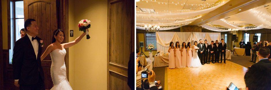 Valley Country Club Centennial Colorado Wedding-248