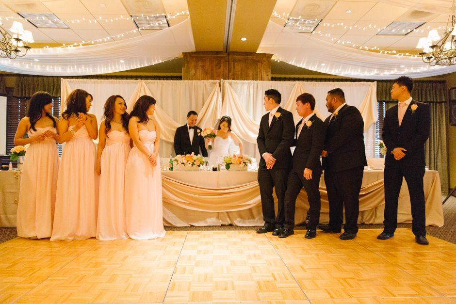 Valley Country Club Centennial Colorado Wedding-252