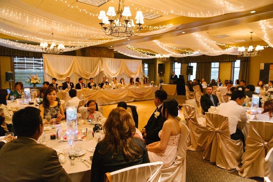 Valley Country Club Centennial Colorado Wedding-255