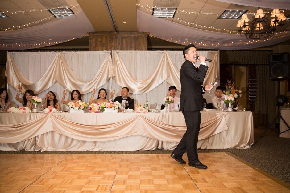 Valley Country Club Centennial Colorado Wedding-261
