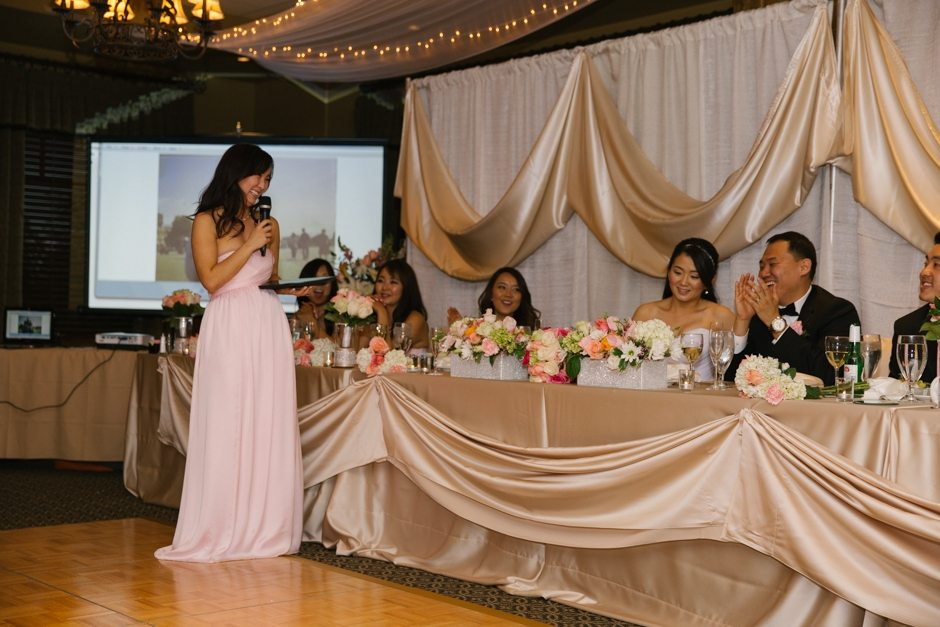 Valley Country Club Centennial Colorado Wedding-263