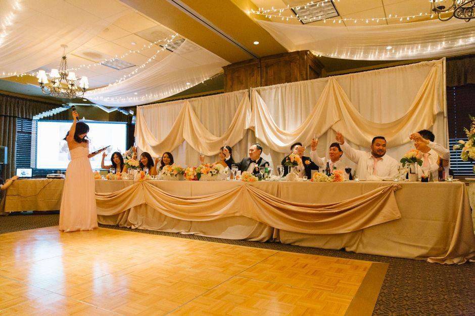 Valley Country Club Centennial Colorado Wedding-267