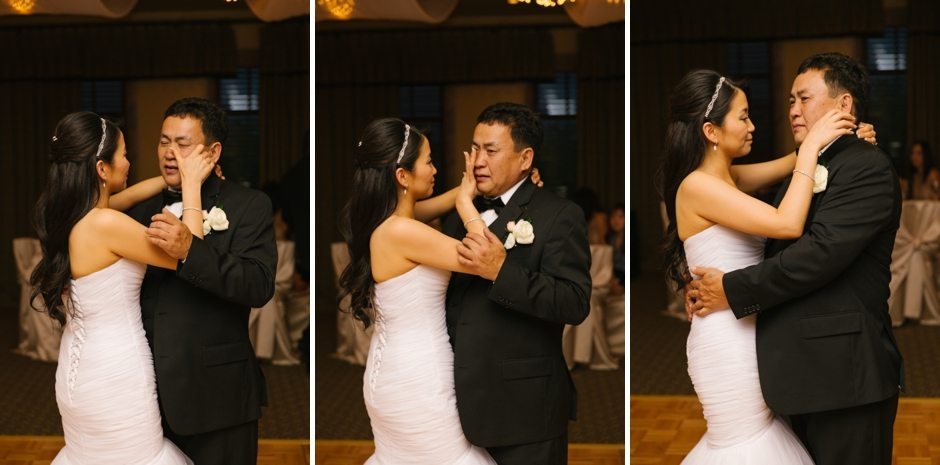 Valley Country Club Centennial Colorado Wedding-282