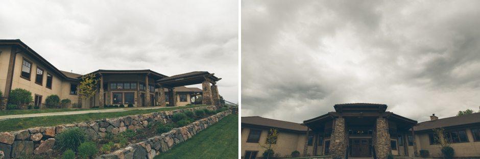 Valley Country Club Centennial Colorado Wedding-29