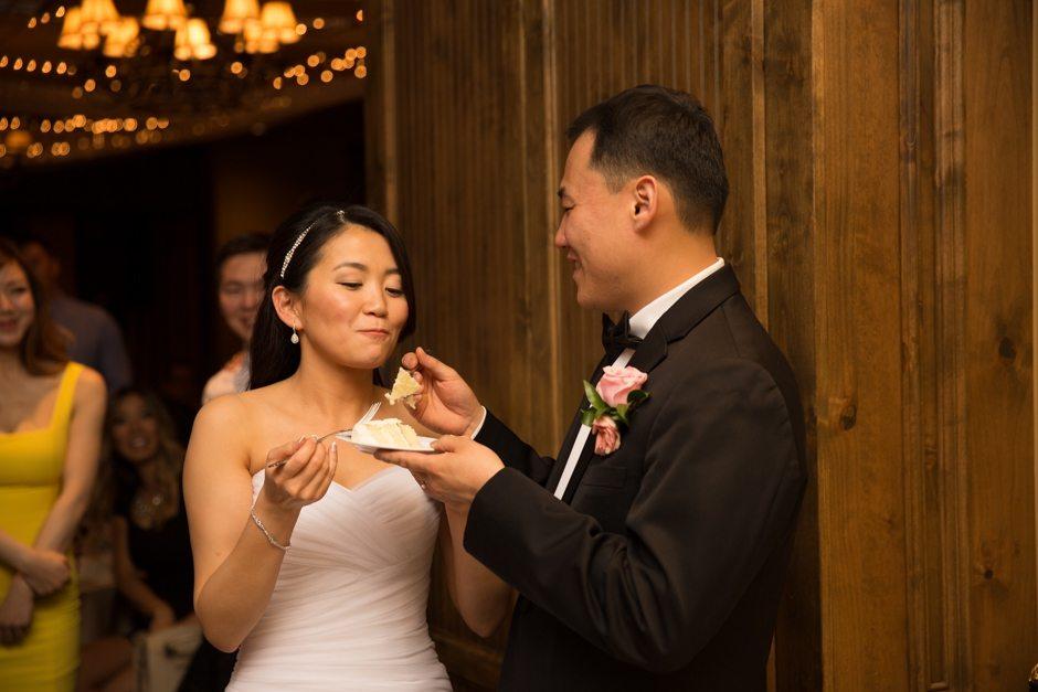 Valley Country Club Centennial Colorado Wedding-292