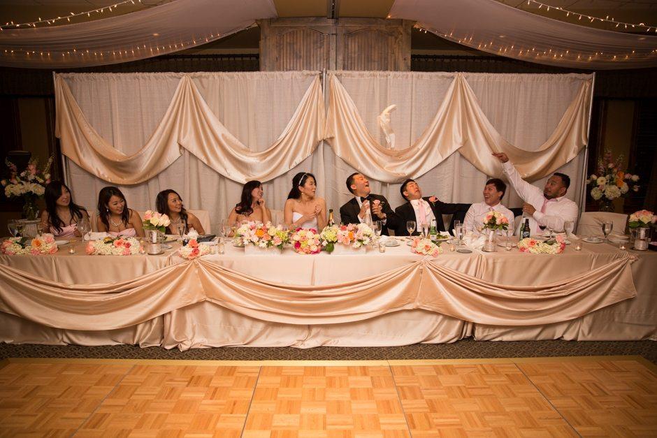 Valley Country Club Centennial Colorado Wedding-308