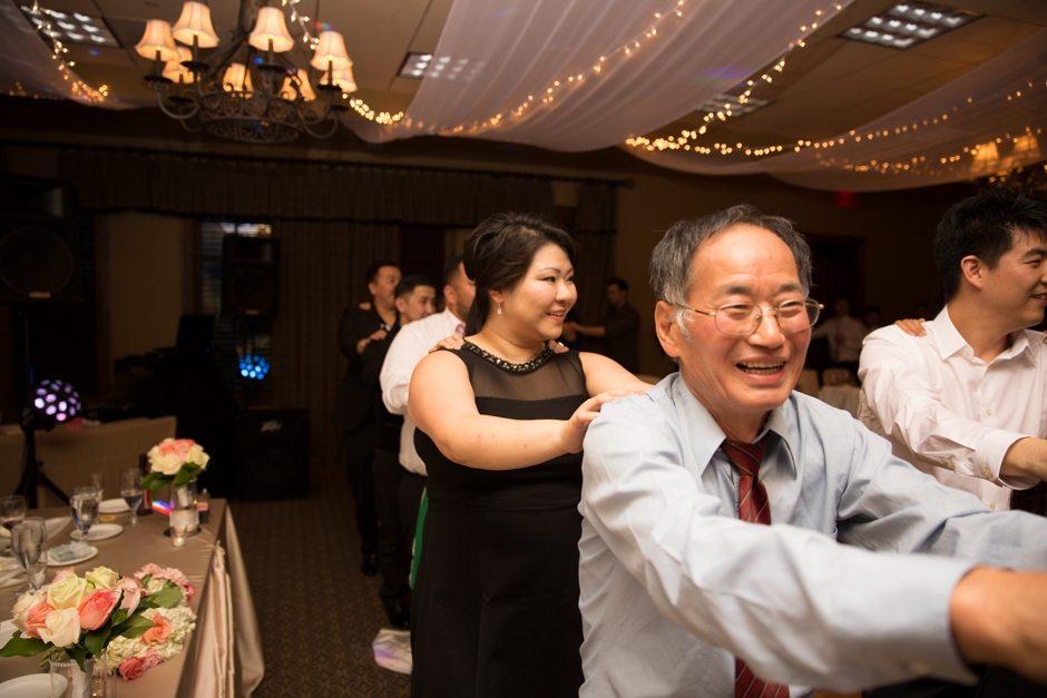 Valley Country Club Centennial Colorado Wedding-316