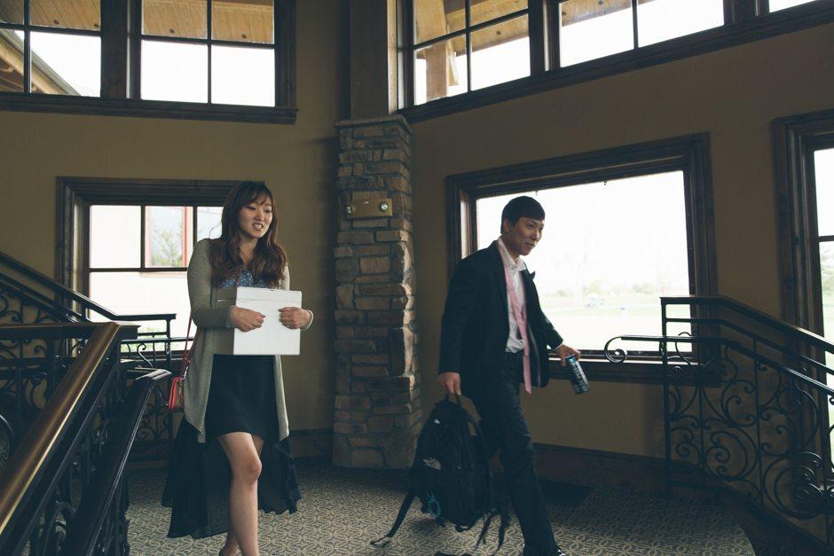 Valley Country Club Centennial Colorado Wedding-36