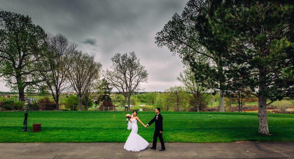 Valley Country Club Centennial Colorado Wedding-365