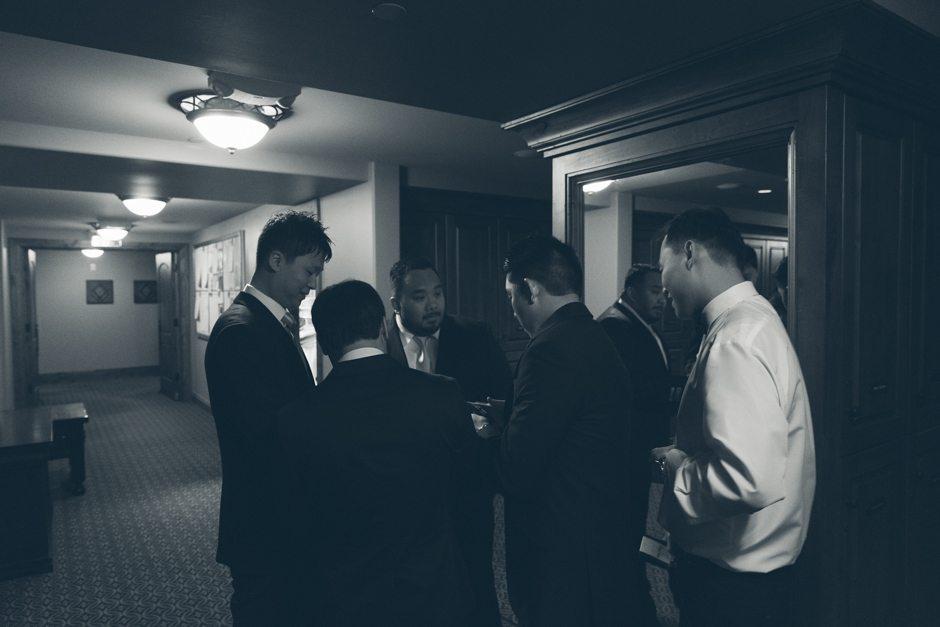 Valley Country Club Centennial Colorado Wedding-56