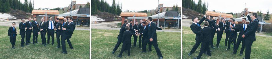 Beaver Run Resort Breckenridge Wedding Photo-106