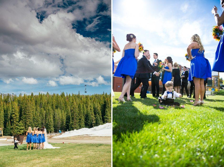 Beaver Run Resort Breckenridge Wedding Photo-113