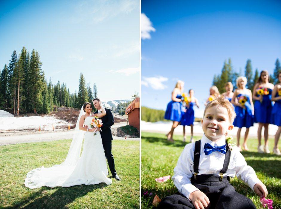 Beaver Run Resort Breckenridge Wedding Photo-120