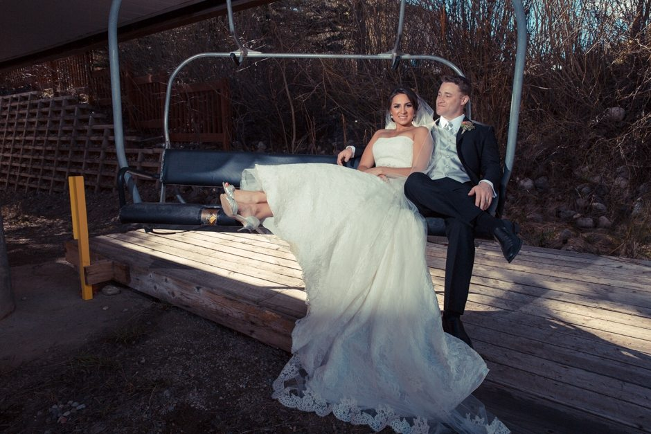 Beaver Run Resort Breckenridge Wedding Photo-126
