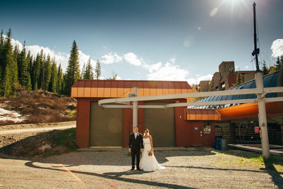 Beaver Run Resort Breckenridge Wedding Photo-131